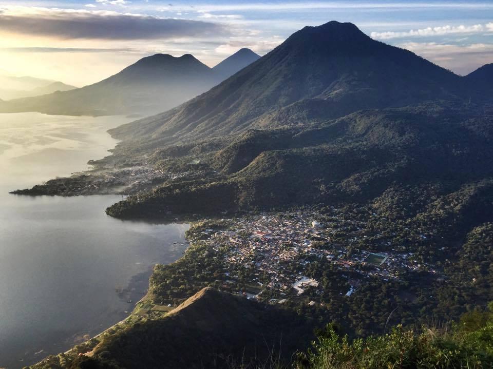 © VisitGuatemala
