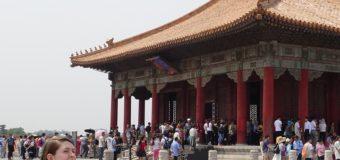 5 Gründe für einen Sprachkurs als fachfremdes Auslandssemester
