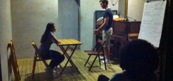 Italienisch lernen mit Spaß und Kreativität