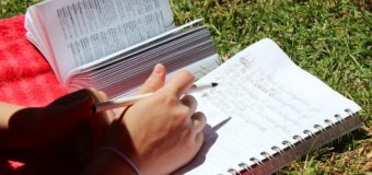 Fremdsprachen lernen – Mit Methoden-Mix zum Erfolg