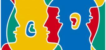 EXPOLINGUA Berlin: Jeden Tag zum Tag der Sprachen machen