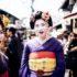 Fernost zu Gast auf der EXPOLINGUA Berlin –  Teil 1: Japan