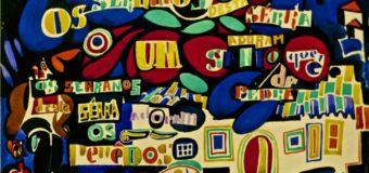 Die Sprachen unserer Nachbarn: Portugiesisch