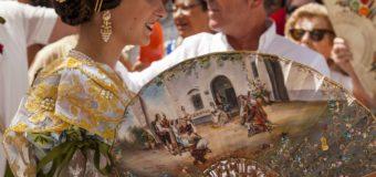 ¡Sí señor! – Spanisch lernen liegt voll im Trend