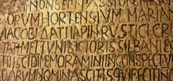 Alte Sprachen lohnen sich doch