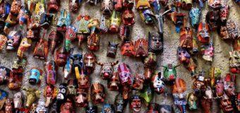 Guatemala zu Gast auf der EXPOLINGUA Berlin 2017